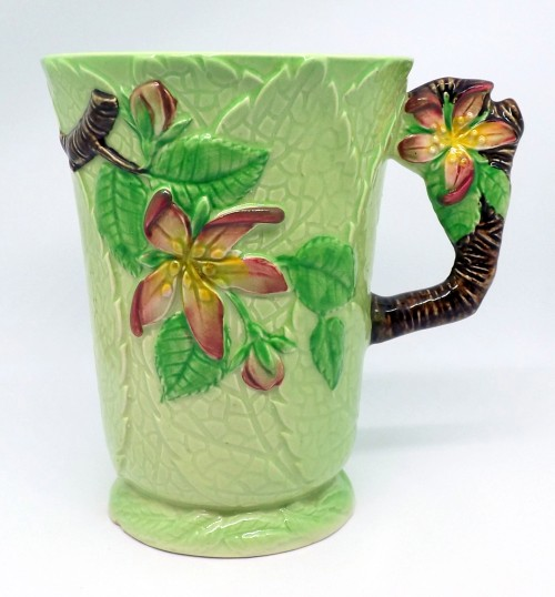Carlton Ware Hot Chocolate Mug