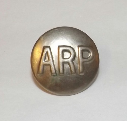 A.R.P. 22 mm Button